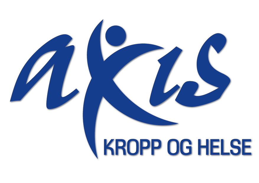 Axis Kropp & Helse