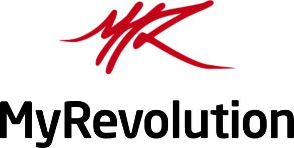 myrevolution
